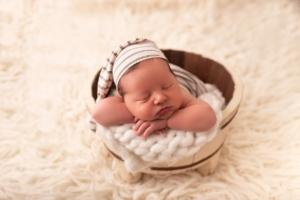 Fotos bebê recém nascido