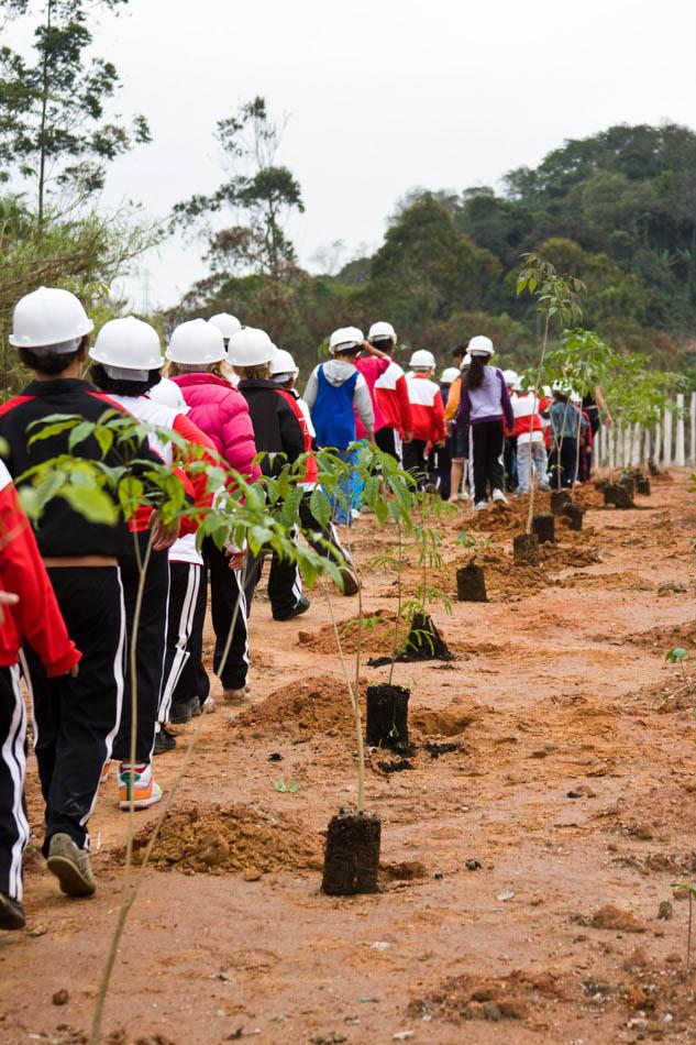 fotografia-jornalistica-consciencia-ambiental