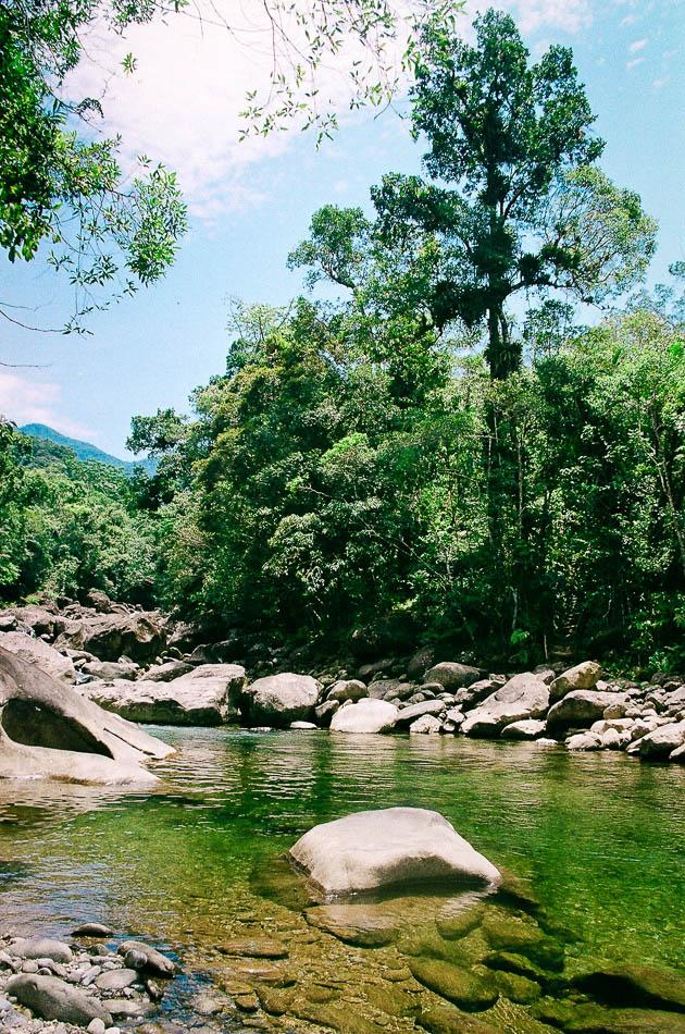 paisagem natureza
