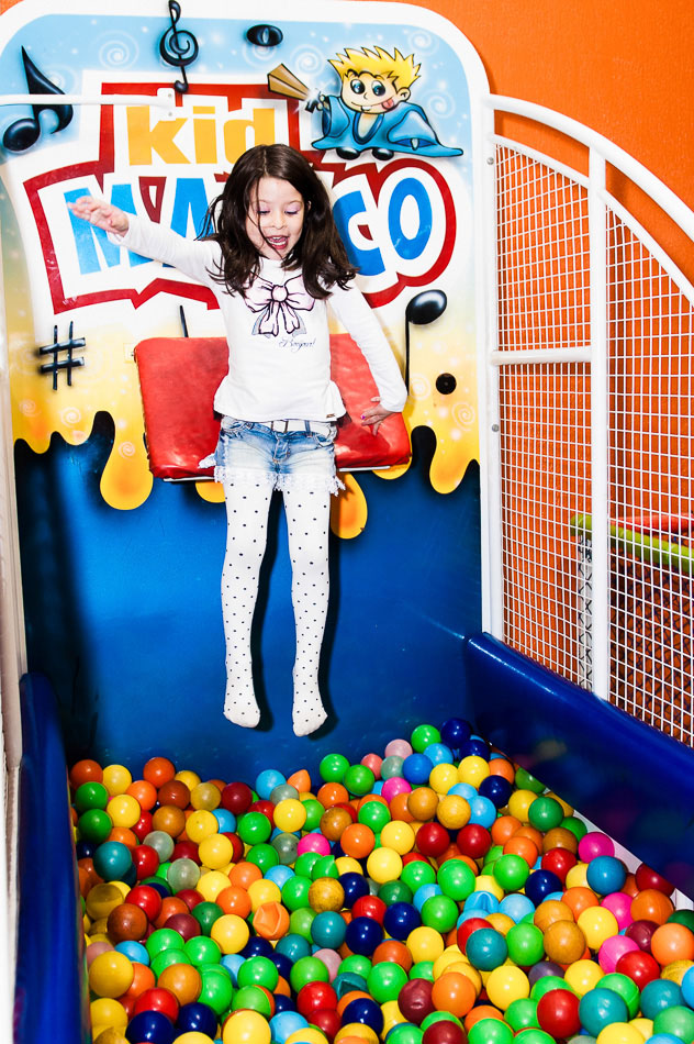 cobertura-fotografica-festa-infantil