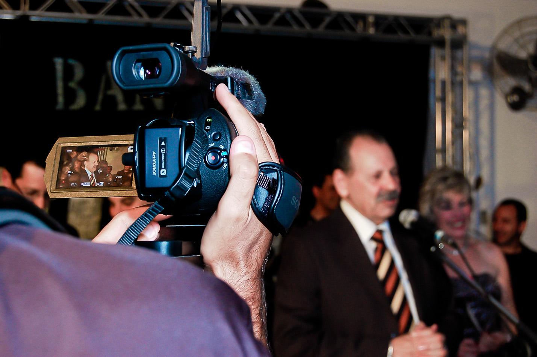 fotografia-evento-social