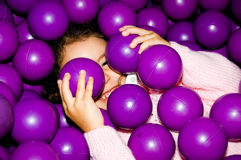 fotografos-festa-infantil-sp
