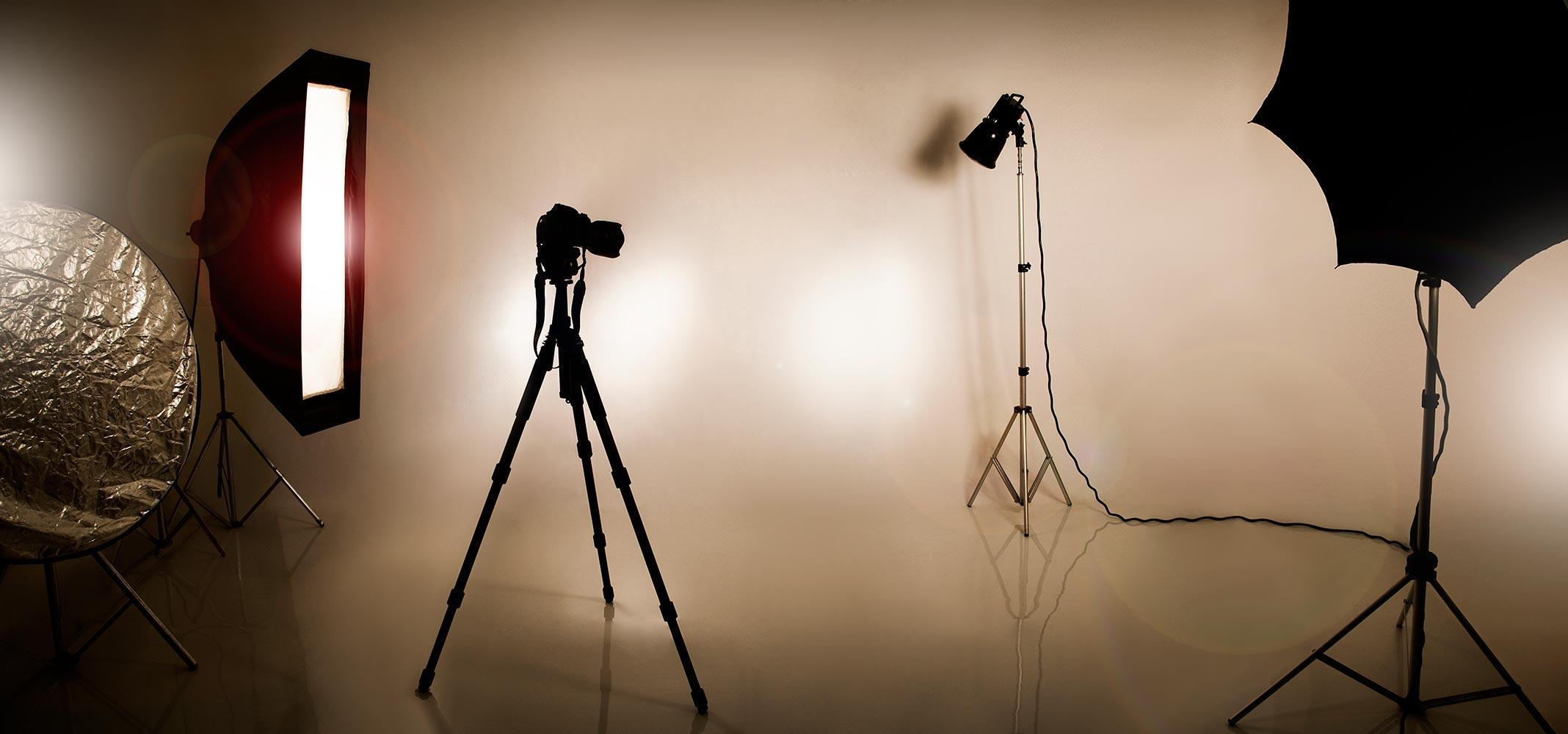 Estúdio fotográfico SP 4