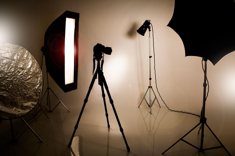 Estúdio fotográfico SP 5